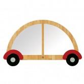 자동차거울(안전거울) -원목